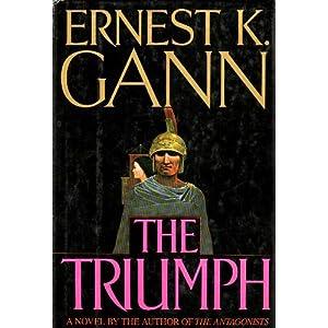 The Triumph :A Novel