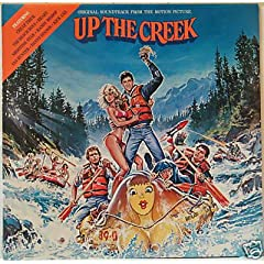 Up The Creek - Cheap Trick