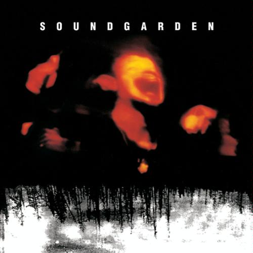 vignette de 'Superunknown (Soundgarden)'