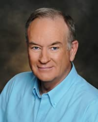 Image of Bill O&#39;Reilly