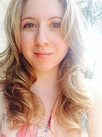 Image of Melody Grace
