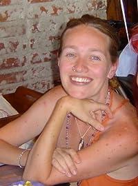 Image of Anni Daulter