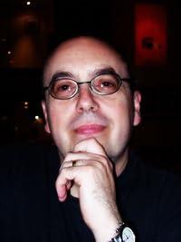 Image of Wayne J Cosshall