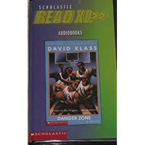 the theme of racism in danger zone by david klass Danger zone by david klass to help put the right book in each reader's hands, consider the following comprehensive text complexity analyses within your instructional plans.