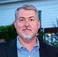 Image of Dion Hinchcliffe