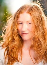 Image of Emily Hainsworth