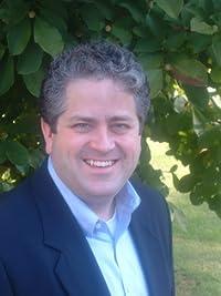 Image of Howard McEwen