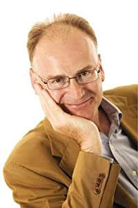 Image of Matt Ridley