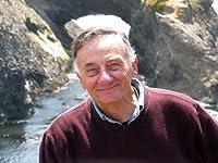 Image of Donald A. Gazzaniga