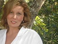 Image of Brenda Reeves Sturgis