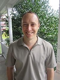 Image of Stephen Kaminski