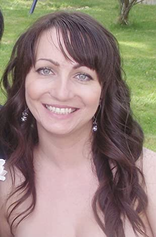 Image of Megan Duncan