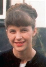Image of Sylvia Plath