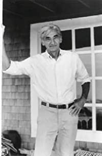 Image of Howard Zinn