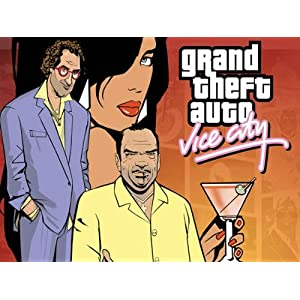 0fcbe03ae7a02e31643d2210.L. AA300  Download Grand Theft Auto Vice City 2012   iPhone e Android