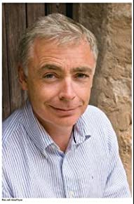 "Image of ""Eoin Colfer"""