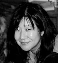 Image of Cynthia Kadohata