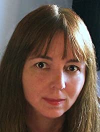 Image of Barbara Brundage