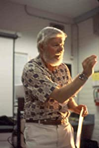 Image of Ted Orland
