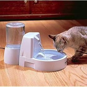 اكتشف لماذا لا تأكل قطتك ؟؟؟؟  90a679edd7a06ab25d8a7110.L._AA280_