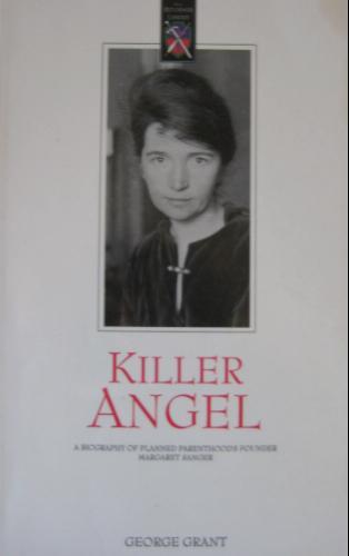 Killer angels essay