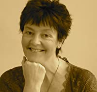 Image of Orna Ross
