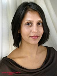 Image of Sonia Shah