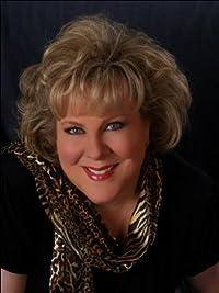Image of Rebecca E. Grant