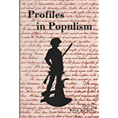 Profiles in Populism