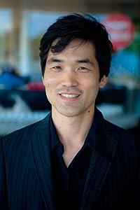 Image of Sebastian Seung
