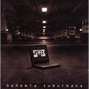 Bohemia suburbano sub 2001 descargar minecraft
