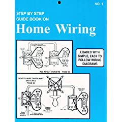 step by step guide book home wiring download wiring diagrams u2022 rh wiringdiagramblog today Electrical Wiring Code Electrical Wiring Diagrams for Electric Heat