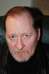 Image of John Shirley