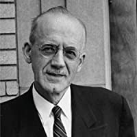 Image of A. W. Tozer