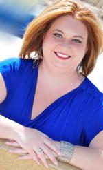 Image of Liz Fogg