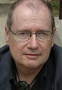Image of Nathan Lowell