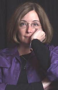 Image of Lynn Flewelling