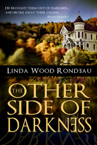 Image of Linda Wood Rondeau