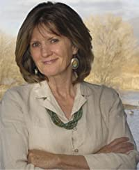 Image of Maggie Macnab