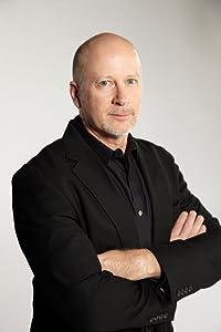 Image of Lou Schuler