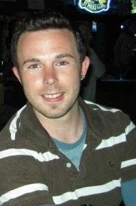 Image of Phillip Marshall