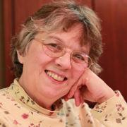 Image of Marian Allen