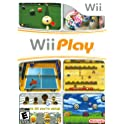 Nintendo Wii Play