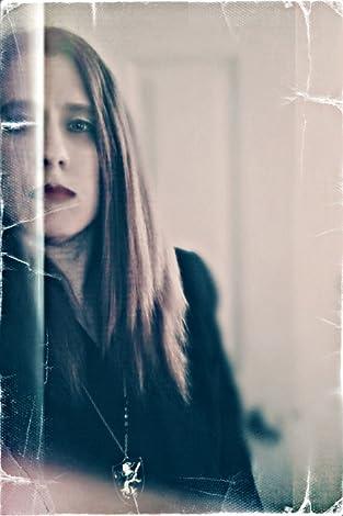 Image of Linna Drehmel