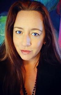 Image of Cathleen Falsani