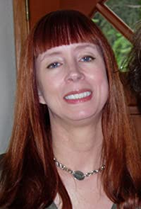 Image of Sharon Kleve