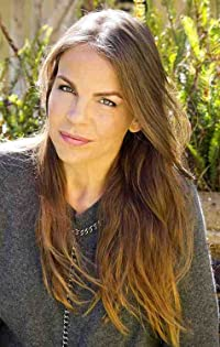 Image of Margaret Stohl
