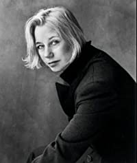 Image of Laura Lippman