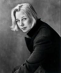 Image of Laura Lippman