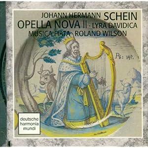 Johann Hermann Schein E85ab2c008a0304bc0179010.L._SL500_AA300_